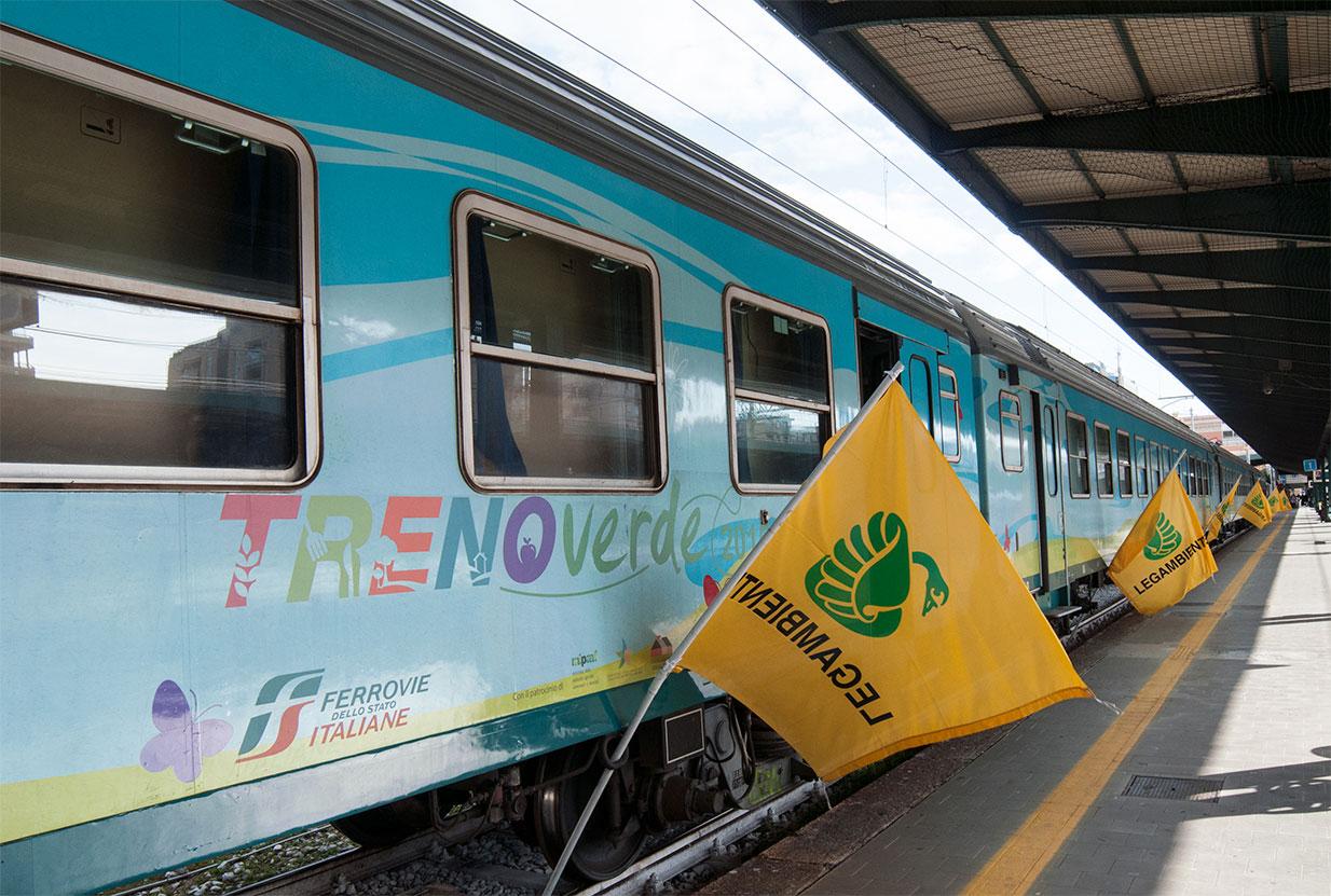 trenoverde2