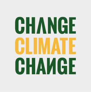 ChangeClimateChange_logo